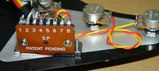 Diagram Additionally Fender Jazz Bass Wiring Diagram On Tele Pickup