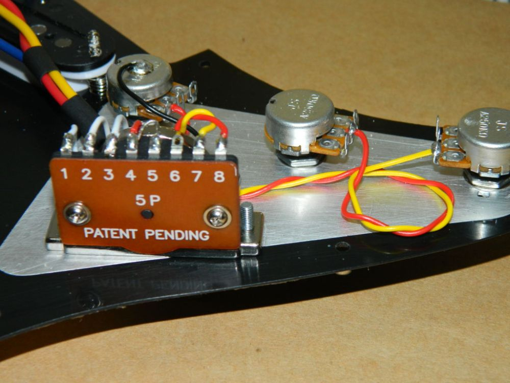 medium resolution of stratocaster 5 way switch tricks electric guitar pickups by ironstone 5 way switch wiring diagram inline