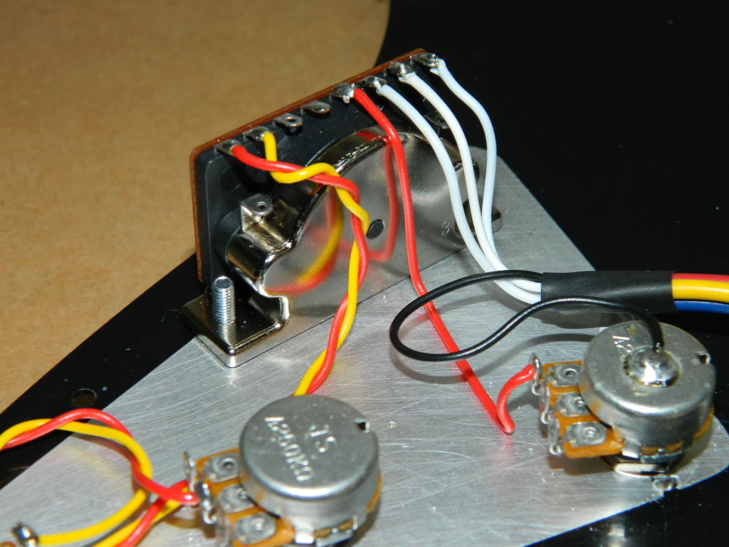 hight resolution of stratocaster 5 way switch