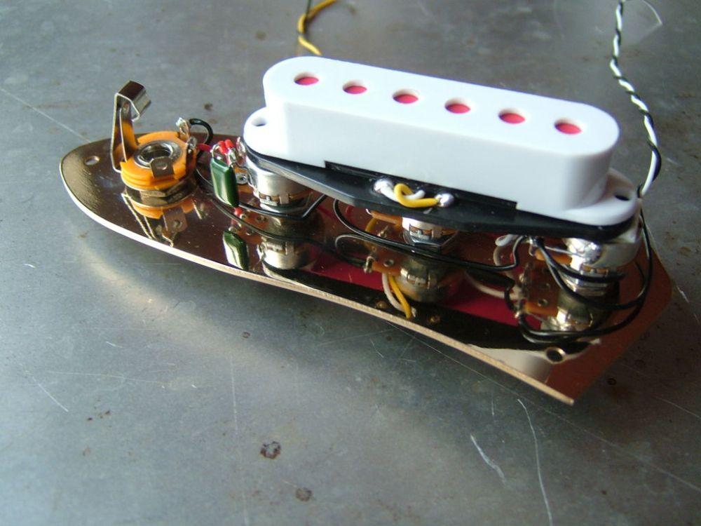 medium resolution of jazz bass guitar pickups ironstone electric guitar pickups stratocaster dummy pick up wiring diagram
