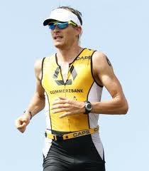 ironman western australia results 2011