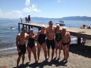 beginner triathlon training