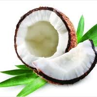 Coconut oil. Excellent for Triathlon diets