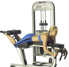 women triathletes and weight training