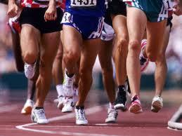 healthy runners diet