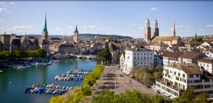 2012 Ironman Switzerland results