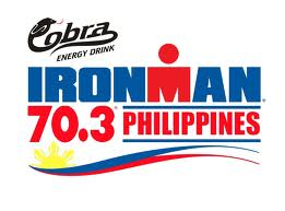Ironman Philippines 70.3 Results 2011