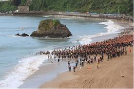 2012 ironman Wales preview