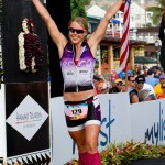2012 Ironman Hawaii results