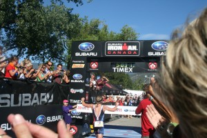 Hawaii Ironman 2012 preview