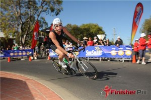 ironman western australia age-group results