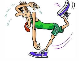 Staying motivated durning Ironman Triathlon training