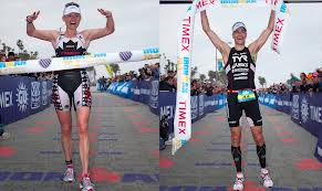 2013 Ironman 70.3 california results
