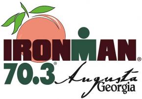 augusta70.3 ironman results 2013