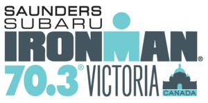 ironman 70.3 victoria added to WTC North American Series
