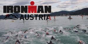 ironstruck.com-  Ironman Austria results 2014