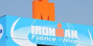 Ironstruck.com- Ironman France results 2014