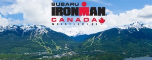 ironstruck.com  -ironman canada whistler results 2014
