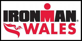 ironman wales results 2014