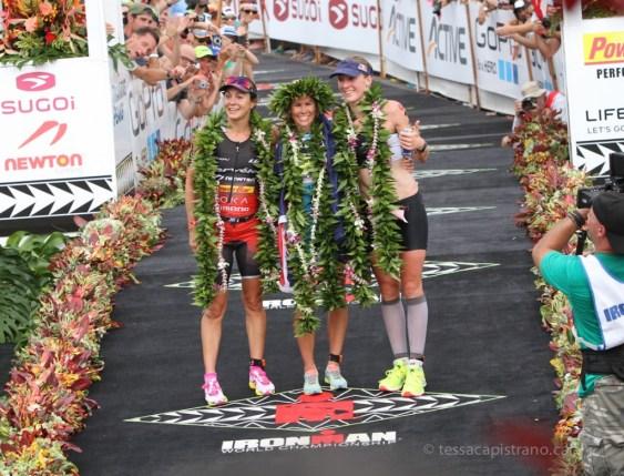 ironstruck.com- ironman hawaii images 2014
