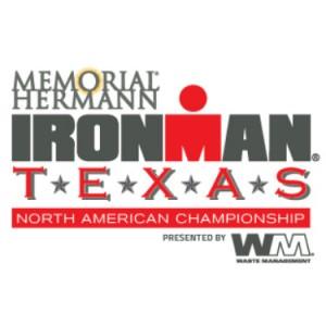 ironstruck.com- ironman texas results 2015