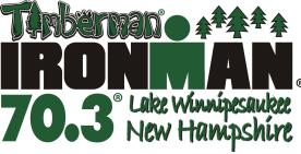ironstruck.com  -Official WTC Ironman 70.3 Timberman logo.