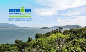 ironman brazil results 2016