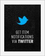IronTemplates - Follow us on Twitter