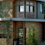 Irontown Homes Set To Deliver Stunning Modular Home To