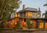 Custom Modular Home Builder - Irontown Homes