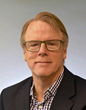 Stephen D. Gray