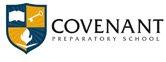 values_logo_covenant