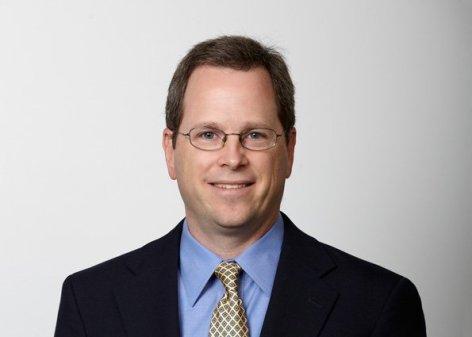 John Strahley