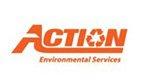 action environmental services