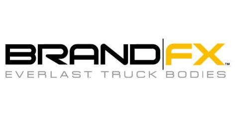 BrandFX Truck Bodies
