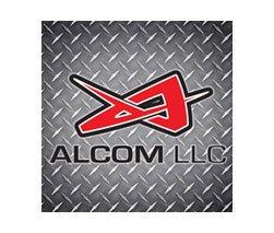 ALCOM, LLC