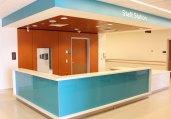 Bermuda Hospital