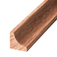 Buy Wood & Flexible Staircase Trim & Moulding | Ironwood ...