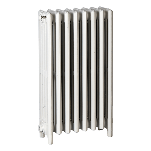 Ironworks Radiators Inc. classic slender column radiator
