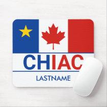 Chiac