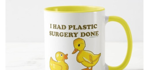 Funny Duck Meme Products