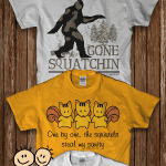 Novelty T-Shirts – Funny Text and Cartoon Graphic Shirts