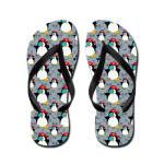 Featured Flip Flops
