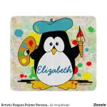 Artistic Penguin Gift Products