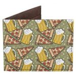 Beer and Pizza Gifts
