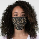 Stylish Fashionable Face Masks