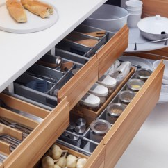 Kitchen Cabinet Designer Roll About Cart Wooden Designs Iroonie