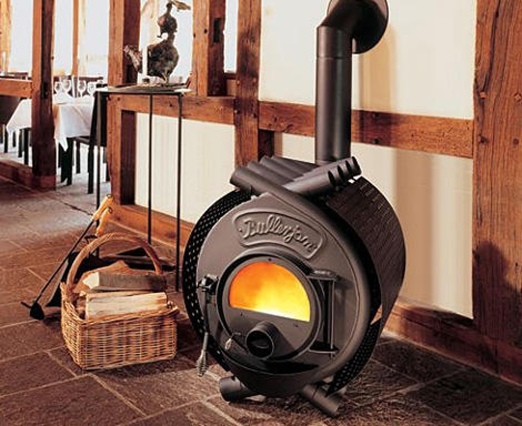 Charming Wood Stove Vs Fireplace On Wood Burning Stoves Fireplace Fascinating Stainless Steel Wood Stove Designs From