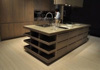 modern kitchen table designs - Iroonie.com