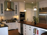 Kitchen Design Backsplash Tile Ideas